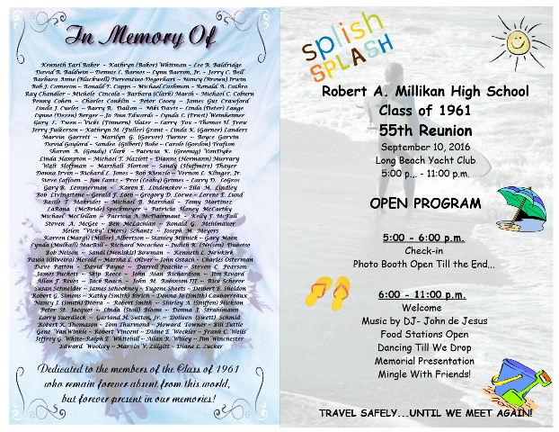 reunion-2016-program-inside
